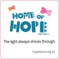 Picture of Home of Hope- 60 pp