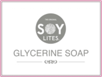 Picture of Mother's Day Glycerine Soap -90 pp