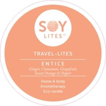 Picture of Travel Lites-Entice