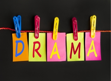 Picture for category Drama