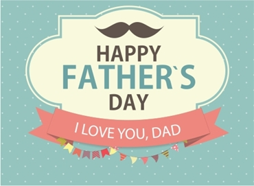 Picture for category Mother's & Father's Day