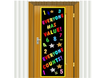 Picture for category Door Banners