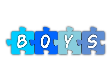 Picture for category Boys themes