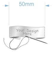 Sew in Label