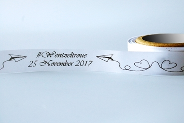 Picture for category Printed Ribbon