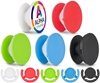 Picture of POP GRIP PHONE HOLDER & STAND +   Sticker (branding)*** Colours subject to availability
