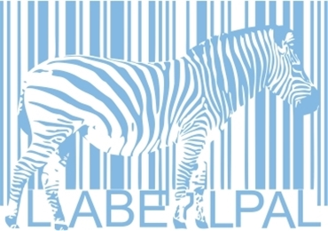 Picture for category Serialised Labels, Barcoding and Variable Printing
