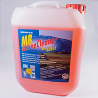 Picture of MB Active Cleaner 10 Liters  concentrate