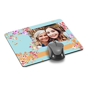 Picture for category Mousepads