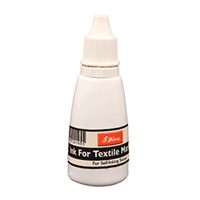 Picture of Textile ink for Clothing Marker