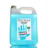 Picture of Hand Cleansing Sanitiser 5 Litre, 72 % Alcohol