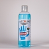 Picture of Hand Cleansing Sanitiser 250ml, 72 % Alcohol