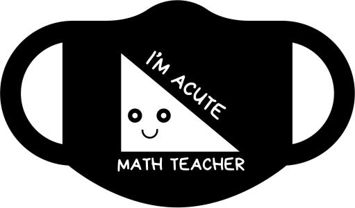 I'm acute teacher