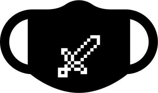Sword Minecraft