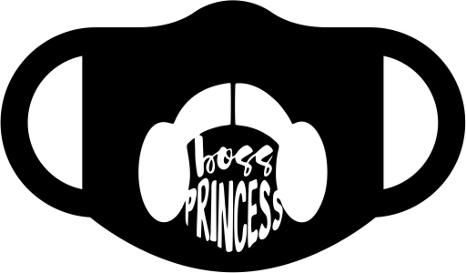Boss Princess