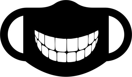 Smily Teeth