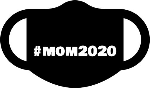 #mom2020