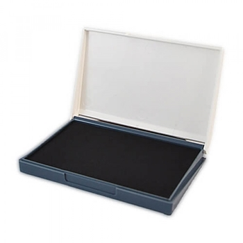 Picture of Ink pad - size 79 x 155 mm