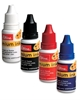 Picture of Premium Ink for stamps